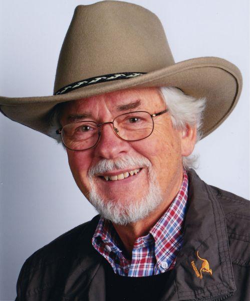 Sten Cederquist